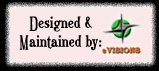 Designed & Maintained by: eVISIONS